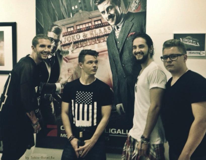 Tokio-Hotel-06_10_2014