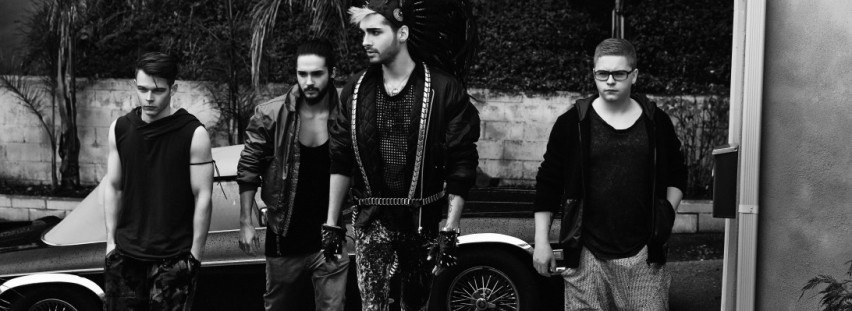 cropped-tokio-hotel-2014-cms-source1.jpg