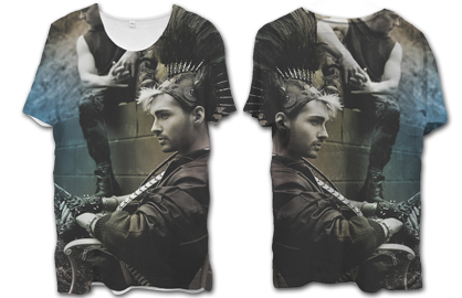 preview_tokio-hotel-shirt-01[1]