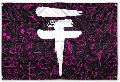 logo_flag