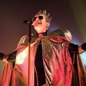 Konzert Tokio Hotel