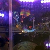 gustav-schafer-tokio-hotel-live-2015-concerto-milano