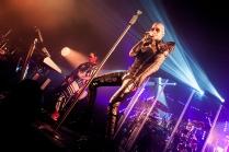 tokio-hotel-foto-concerto-milano-17-marzo-2015-9