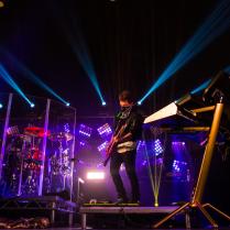 Tokio-Hotel12