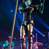 Tokio-Hotel14