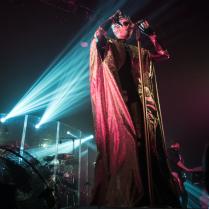 Tokio-Hotel4