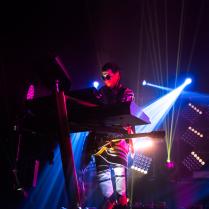 Tokio-Hotel6