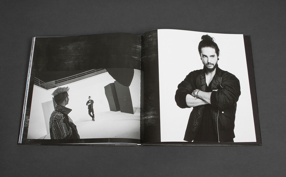 KOS_book10