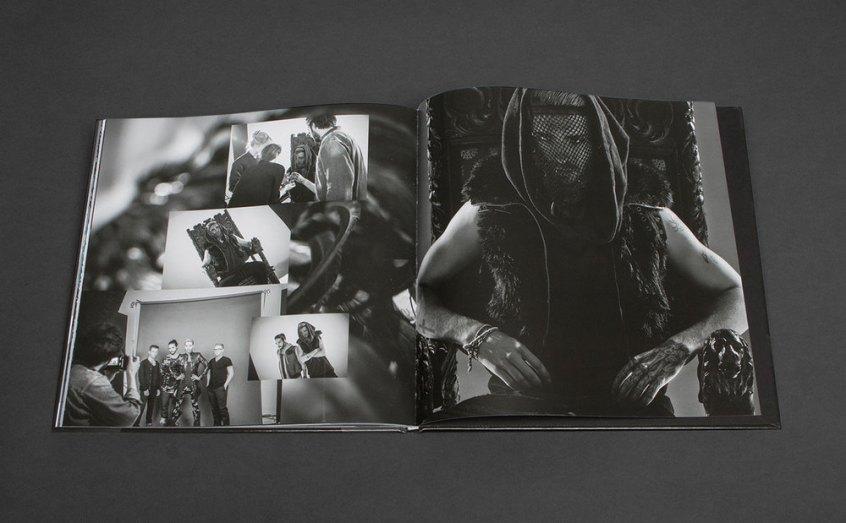 KOS_book11