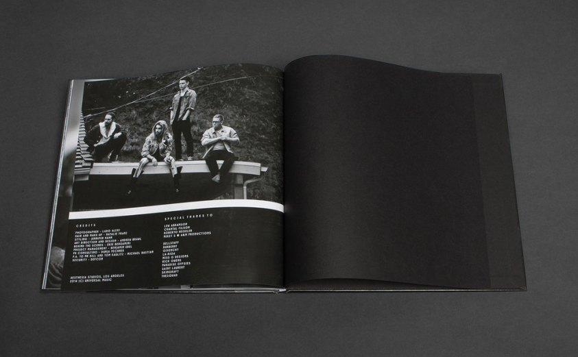 KOS_book12