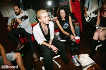 tokio-hotel-behind-the-scenes-17-2015-billboard-650