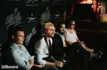 tokio-hotel-behind-the-scenes-4-2015-billboard-650
