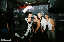 tokio-hotel-behind-the-scenes-8-2015-billboard-650