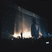 Captura de pantalla 2015-11-09 a las 11_09_01
